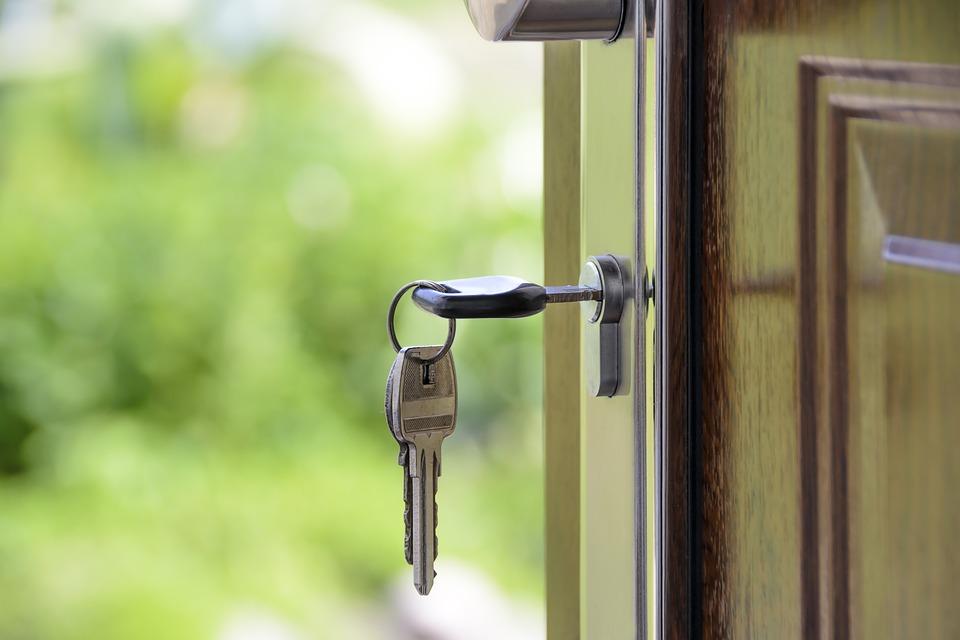 polisa-mieszkaniowa-pod-kredyt